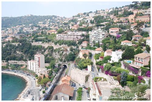 Monaco0002