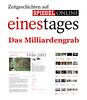 24 Bilder auf SPIEGEL.de