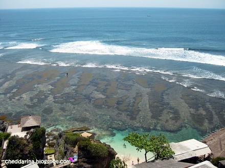 Bali (12a)