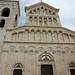 Cagliari - Sardegna - Italien