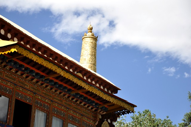 Tb jun18-2010 (579) summer palace