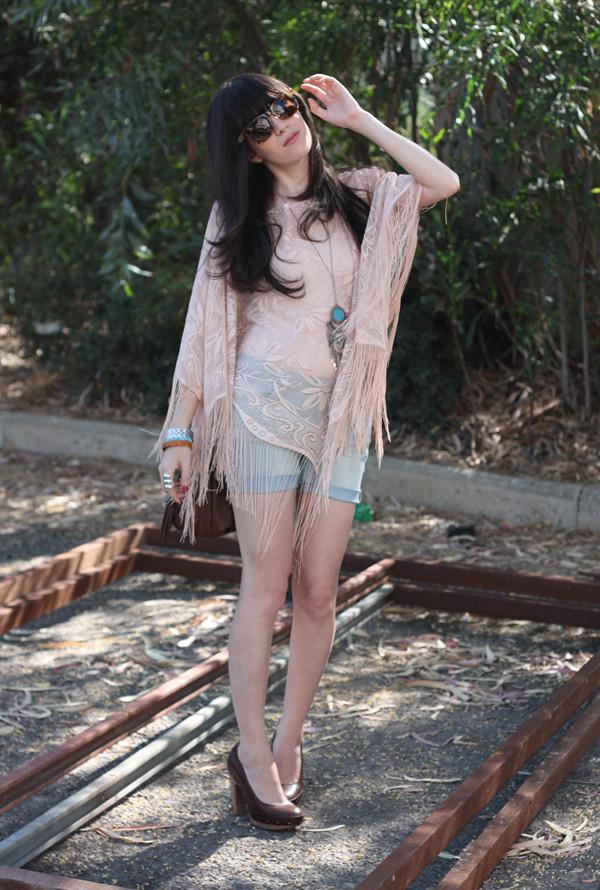 summer_poncho2