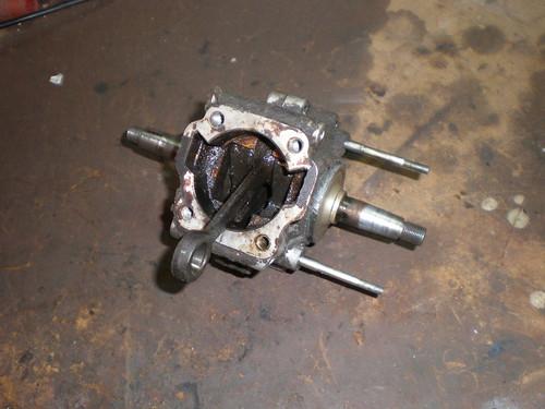 Restauración de motor redondito 4800639788_72f564b33e