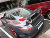 Porsche GT3 RS (maaci) Tags: uk 3 london dubai uae porsche gt rs dorchester gt3 gt3rs