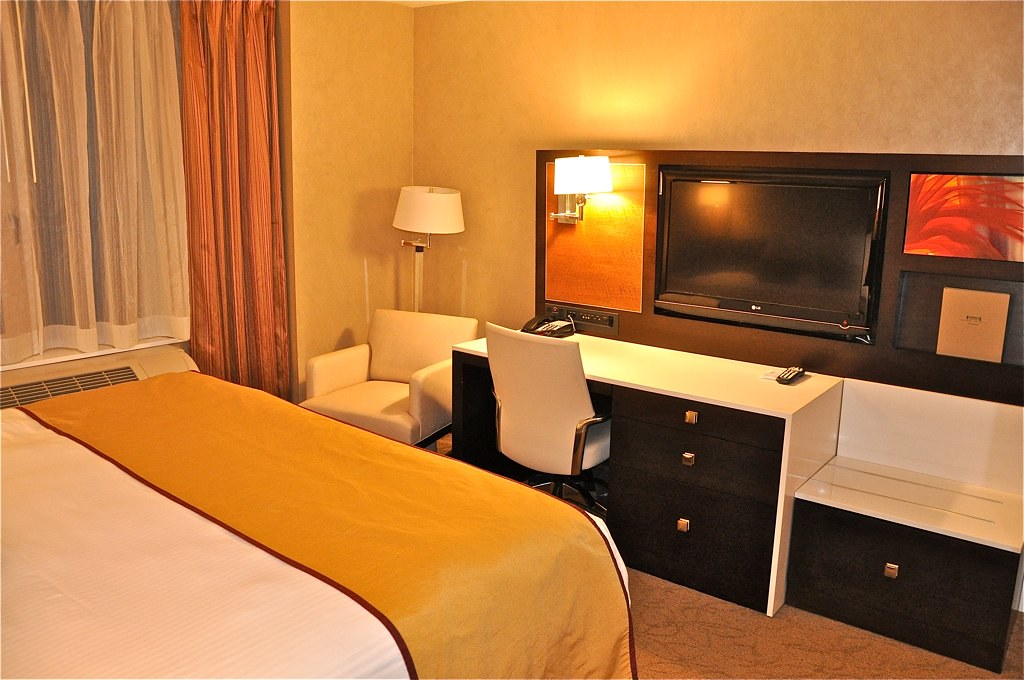 Staybridge Hotel - Times Square