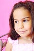 (natsipoo) Tags: pink girl fleece 4yrs natsipoo