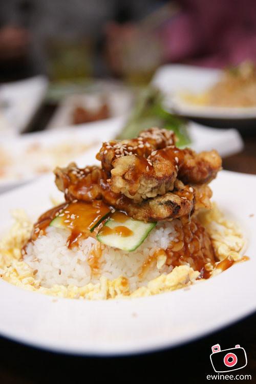 LIVE-SUNWAY-PYRAMID-FOOD-unagi-rice