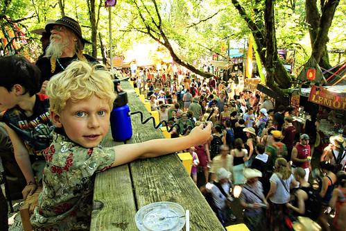 country fair 068
