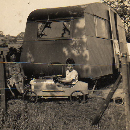 Cresswick Farm 3