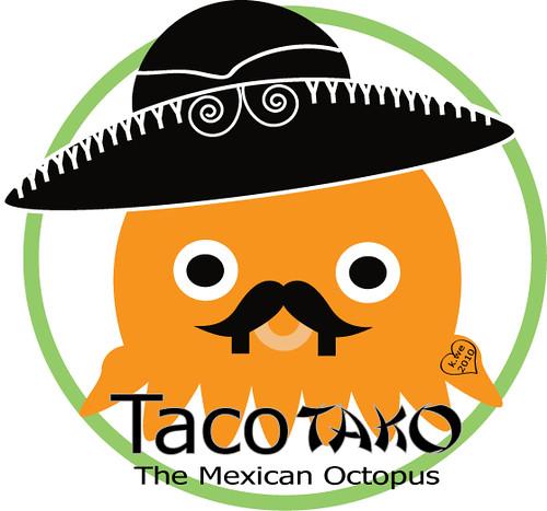 Taco-Tako-lo-res