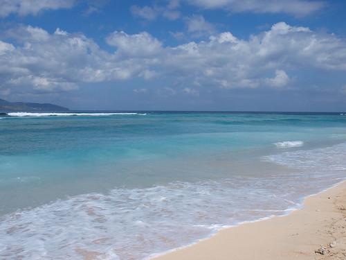 Lombok e islas Gili (17)