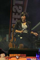 kickfest-bandung-2010-day-one-(19)