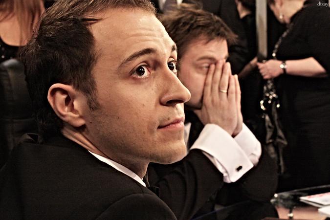 ITV Show: WWW Belarus (2010 Summer)