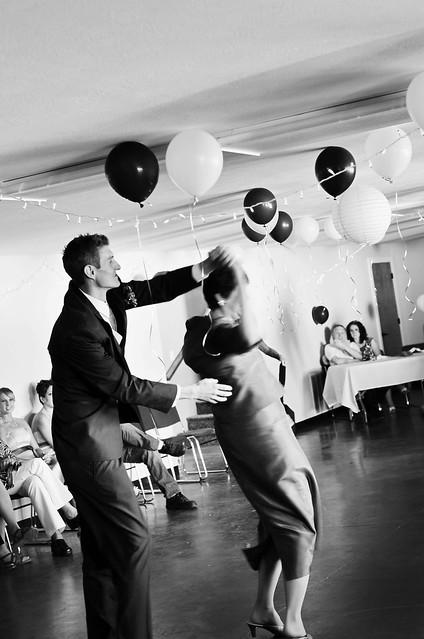 c & l wedding 325