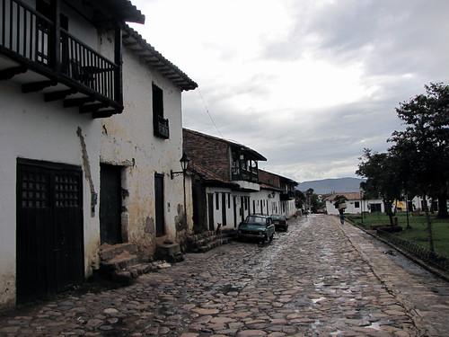 villa de leyva54