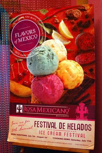 rosa mexicano 057