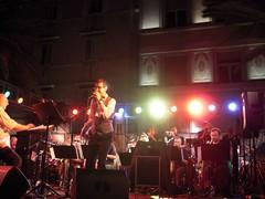 koncert massimo savić split 19.07.2010.