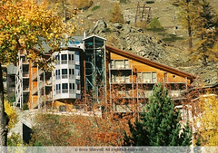 "The Omnia, Zermatt • <a style=""font-size:0.8em;"" href=""http://www.flickr.com/photos/52093939@N07/4812294579/"" target=""_blank"">View on Flickr</a>"