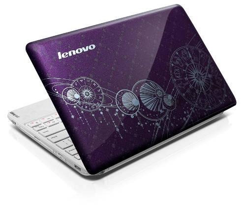 Lenovo-s103s-moon