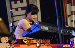 kickfest-bandung-2010-homogenic-(28)