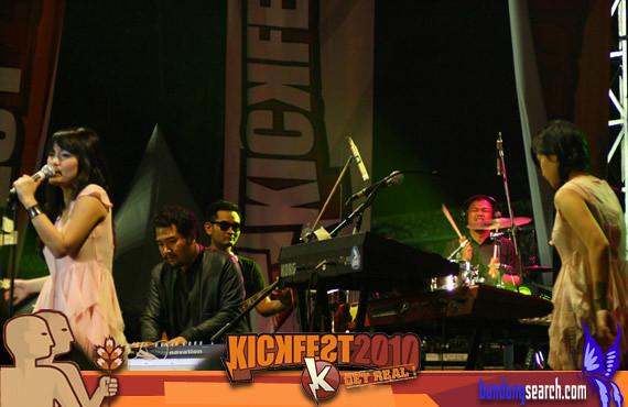 kickfest-bandung-2010-homogenic-(30)