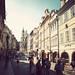 Prague0047