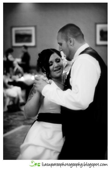 CT Wedding blg22