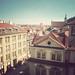 Prague0049