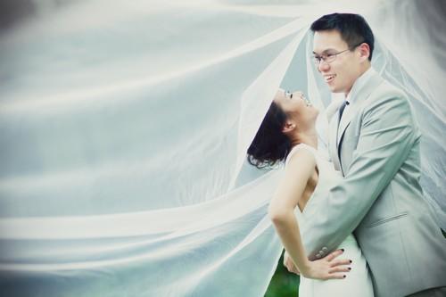Raymond Phang Photography