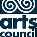 Arts Council of NI