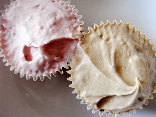 07-21 cupcakes