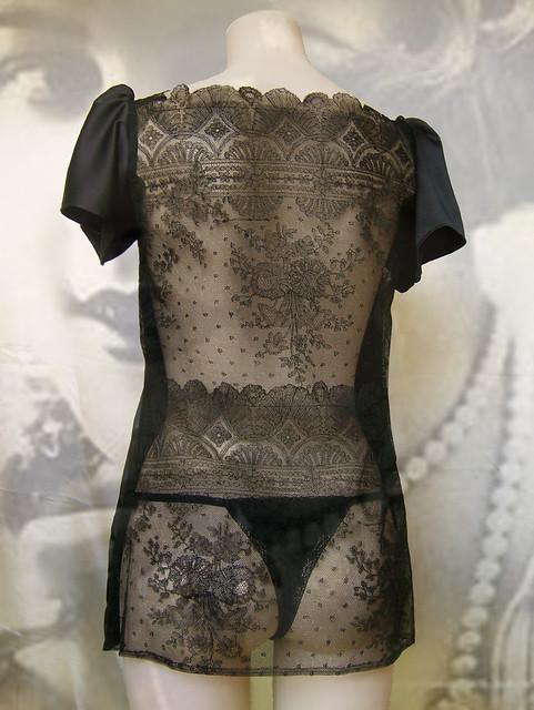 jadis-lingerie-2