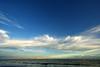 350E4023 (Zoemies...) Tags: clouds balikpapan zoemies