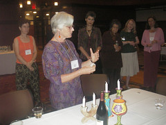 Women's Interfaith Initiatives After 9/11