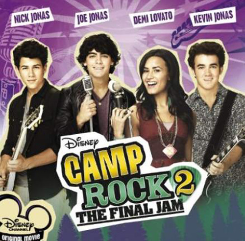 International-Camp-Rock-2-Soundtrack