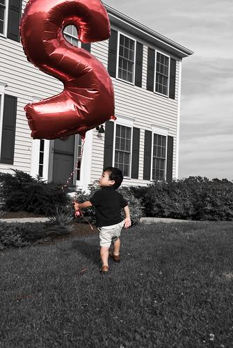balloon-3-2