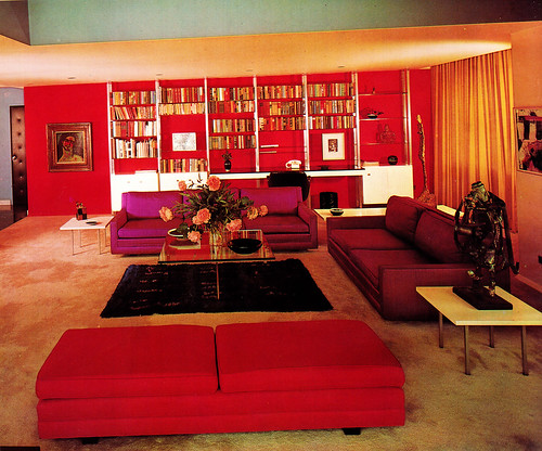 decoration usa 1965 by jose wilson and arthur leaman