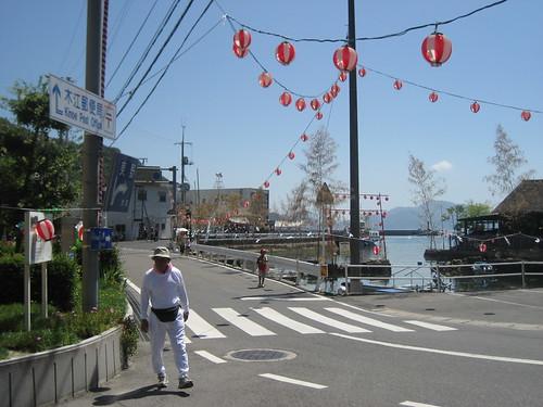 大崎上島 きのえ十七夜祭 画像 8