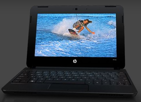 hp-mini-110-new