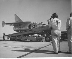 ryan02034 (San Diego Air & Space Museum Archives) Tags: ryan aviation lindbergh 1957 aeronautics sandiegoairandspacemuseum sdasm