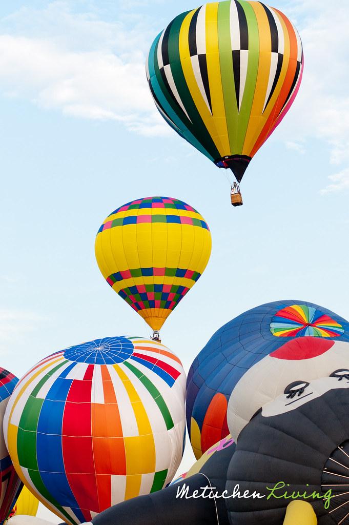 BalloonFestival-87