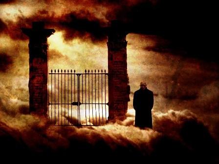 puerta_del_infierno