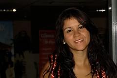 Yeliana