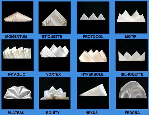 3d Origami Elephant Instructions | 3d Origami Korb Wir Basteln Aus ... | 385x499