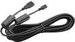 USB Interface Cable IFC-500U