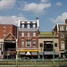 Creating a Specialized Business for the Germantown Community
