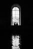 mãe d'água... [30/52] (...storrao...) Tags: blackandwhite bw reflection portugal window water nikon lisboa silhouettes photowalk lx d90 week30 mãedágua museudaágua sooc project52 storrao sofiatorrão nikond90bw worldwidephotowalk2010 3rdworldwidephotowalk