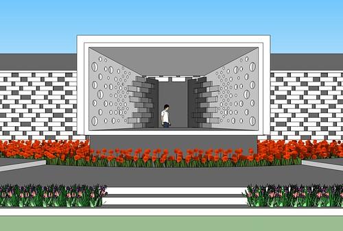 2010-07-13-rekabentuk pentas tilawah al-quran 2010-03