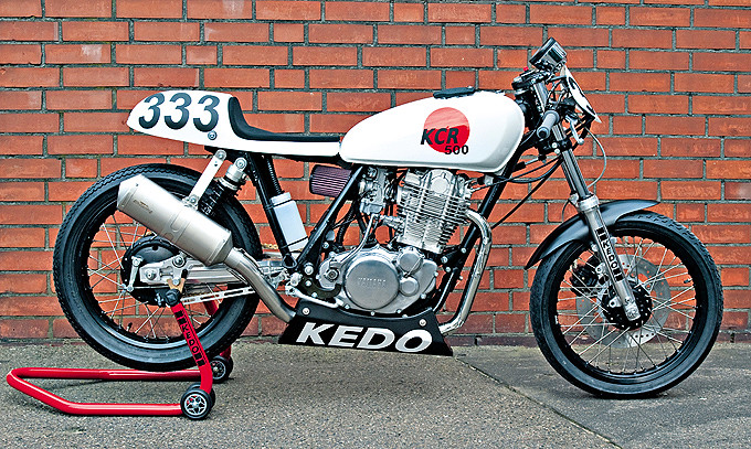 Kedo KCR500 CupRacer 4830402844_74c27f505e_b
