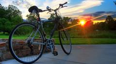 What is the model of your trek?   Trek Bikes   Flickr